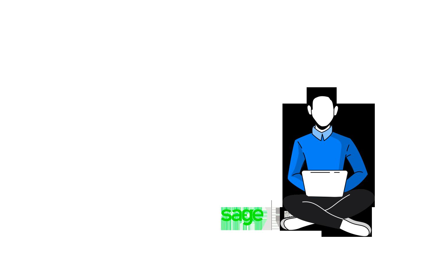 Homepage slider Parceiros Sage