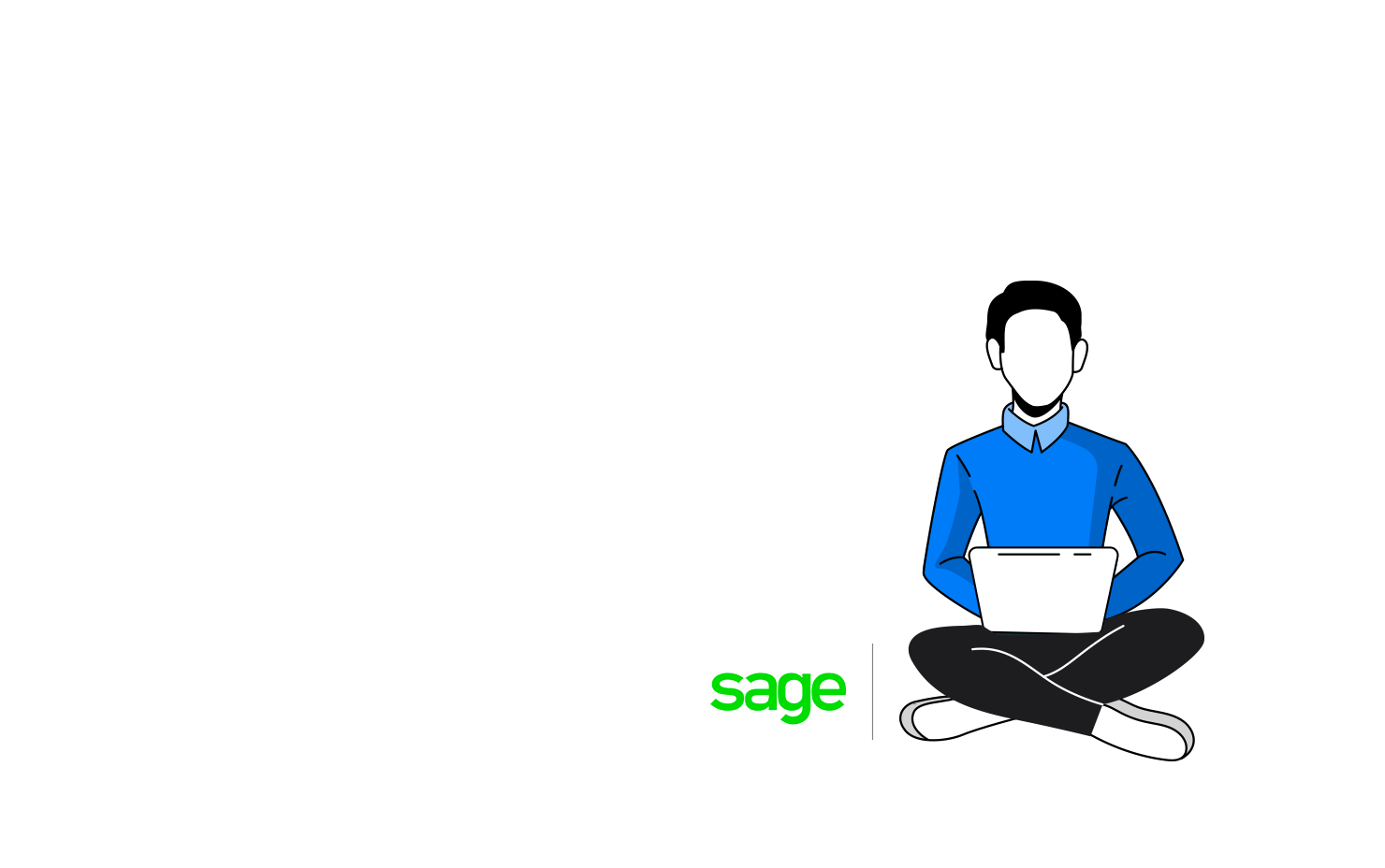 Parceiros Sage - homepage slider