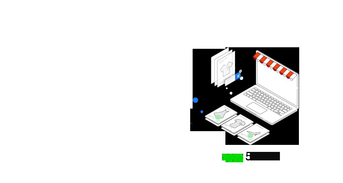 SmartWMS - SAGE 50 Cloud