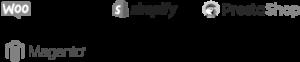 Produtos - Plataformas SmartShop