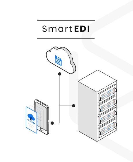 Produtos SmartEDI