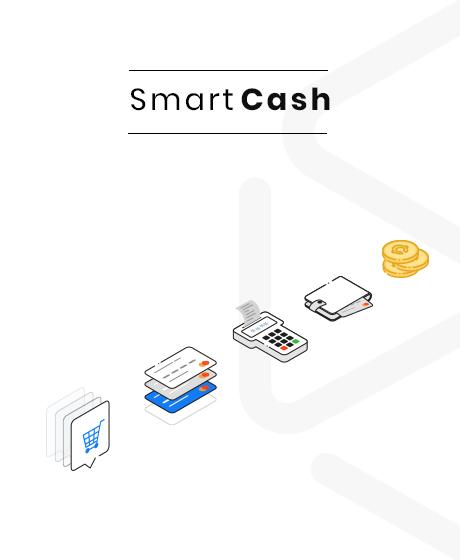 Produtos SmartCash